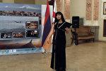Я еду в Ереван: в Грузии сняли фильм о столице Армении