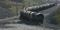 ნავთობის ტრანსპორტირება
