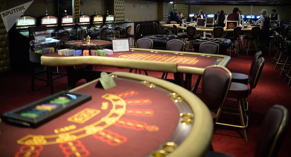 Самые ходовые казино в тбилиси бесплатные игровые аппараты демо версии