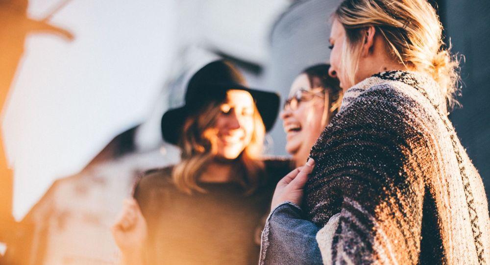 День смеха: как разыграть родных иколлег 1апреля